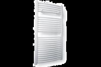 Radiator baie Yilufa YF 600 x 500 mm