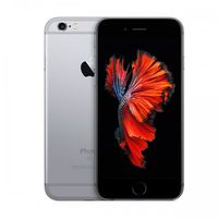 APPLE Iphone 6S 16GB, space gray