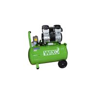 Компрессор Wixo PRS-1100D
