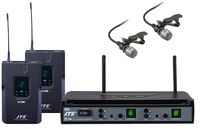 Микрофон JTS E-7Du/E-7TBD+CM-501