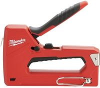 Milwaukee 48221010