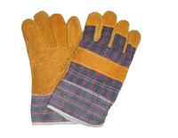 RDZc Перчатки комбинированные