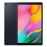 Samsung T515 Galaxy Tab A 10.1 (2019) 4G 32GB, Black