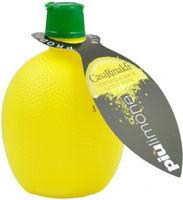 100% натуральный лимонный сок Casa Rinaldi 200мл