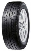 Michelin Latitude X-Ice XI2 235/65 R17