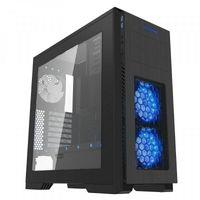 Case GAMEMAX H603-2U3, Case mATX