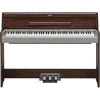 Цифровое пианино YAMAHA Aris YDP-S31
