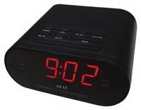 Радиочасы AKAI CR002A-219