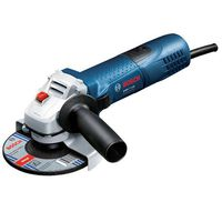 Bosch GWS 7-115 (0601388101)