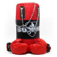 Набор для Бокса