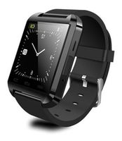 Smartwatch TellurU8 TLL00022