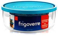Bormioli Rocco Frigoverre 0.75l (24968)
