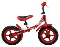Baby Mix SW-WB-0022 Red