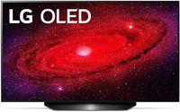 TV LG OLED48CXRLA