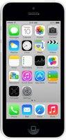 Apple iPhone 5C 16Gb (White)
