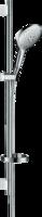 Raindance Select S Set Duș manual 150 3jet cu bară 90 cm