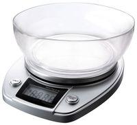 Кухонные весы Gorenje KT05NS