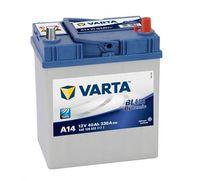 Аккумулятор VARTA  12V 330AH  S4 018