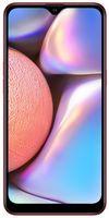 Samsung Galaxy A10s A107F/DS 2/32Gb, Red