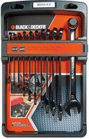 Black&Decker BDHT0-71618