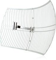 Antena directionala exterior TP-LINK TL-ANT2424B