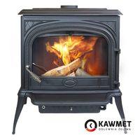 Печь чугунная KAWMET Premium S5 11,3 kW