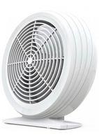 Ventilator termic Timberk TFH S20SMX, 20-25m2, 2000W