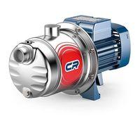 cumpără Pompa centrif. Pedrollo  5CRm 100  43CR1005A1 în Chișinău