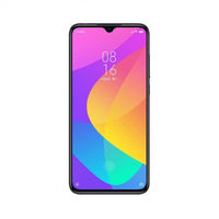 Xiaomi Mi 9 Lite Dual Sim 64GB Global Version, Black