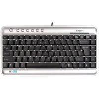 A4Tech KLS-5, Keyboard USB