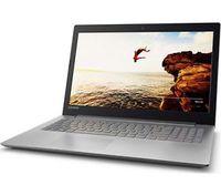 "Lenovo 15.6"" IdeaPad 320-15IAP Grey (Pentium N4200 4Gb 500Gb Win 10)"