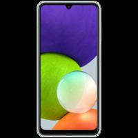 Samsung Galaxy A22 A225F/DS 4/64Gb, Green