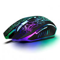 SVEN GX-950 Gaming, Optical Mouse