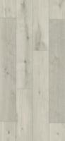 SPC ламинат кварц винил LVT R078 Airflow 1210 x 192 mm x 5mm
