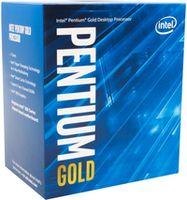 CPU Intel Pentium G5420 3.8GHz - Box