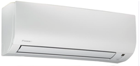 Кондиционер Daikin FTXP60K3/RXP60K3