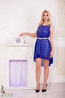 Платье  Simona ID 1302