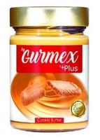 Cookie Butter Gurmex Plus 350g
