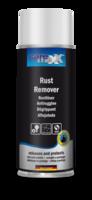 Rust Remover Растворитель ржавчины