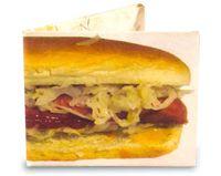 Dynomighty Hot-dog (DD.DY-649)