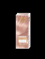 Оттеночный бальзам, SOLVEX Elea Hair Toner, 100 мл., 02 - Розовый лосось