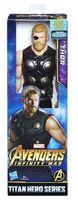 "Hasbro Avengers 12"" Titan Hero (E0570)"