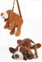 Venturelli Dog Placido (742140)