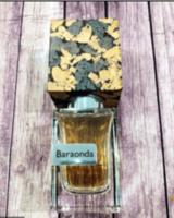 купить Nasomatto - Baraonda в Кишинёве