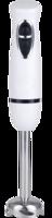Блендер Maestro MR-510N