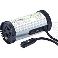 Автомобильны инвертор ENERGENIE EG-PWC-031