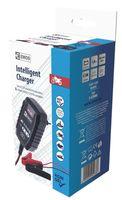Пуско-зарядное устройство Emos N1015