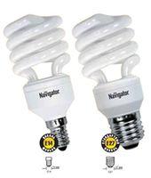LED (30W) NCL-SF10-30-827-E27