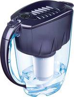 Фильтр-кувшин для воды Аквафор Престиж