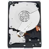 2.0TB-SATA- 64MB Western Digital RE4-GP (WD2003FYPS)